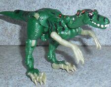 Transformers Beast Wars RAZOR CLAW Complete Mutant Figure