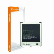 for Samsung Galaxy Grand 2 Duos Battery 2600mAh SM-G7102 EB220AC