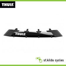 Thule 8703 AirScreen Fairing 133cm