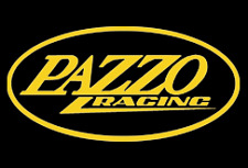 Pazzo Racing Levers (Pair) Any Listed Model (Free Delivery)
