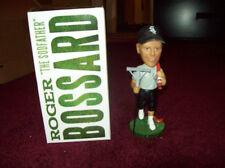 Chicago White Sox  Roger Bossard Bobblehead SGA 09/13/11 (NR)