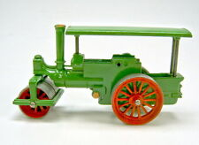 Matchbox Models of Yesteryear Y-11A Aveling & Porter Road Roller