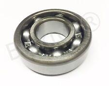 Bulktex® NSK Ignis Lager B22 - 27 - C3 - Original NSK Kugellager Getriebe