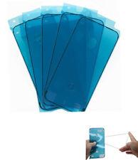 Waterproof Frame Bezel Adhesive Tape Glue LCD Screen iPhone 6S/7/8 X plus Seal