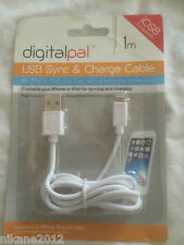 i phone 5 s usb charger app 7s