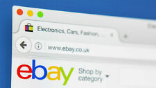 How to sell digital product on ebay PDFebook with MRR