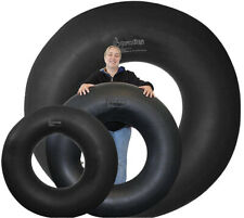 Bradley Truck Tire Rubber Inner Tubes | River and Snow Tube