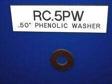 Udylite Cyclemaster Phenolic Washer #2 (NEW)