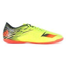 Zapatillas deportivas de hombre sin marca color principal verde