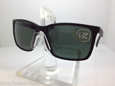 VON ZIPPER SMRF5LES LESMORE BKS BLACK/SATIN GREY LENS