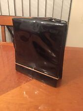 Gucci Patent Leather Vintage Bag In Excellent Condition