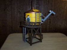 PIKO 62701 Old West Water TOWER G Scale Building 62701