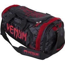 Venum Trainer Lite Sport Bag - Red Devil