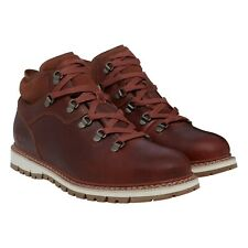 Chaussures hiver Timberland Men's Britton Hill Fleece-Lined Waterproof Boots 43