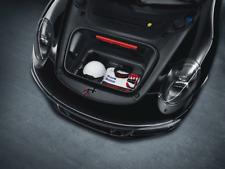 Genuine Porsche Luggage Compartment Liner 991-044-000-10