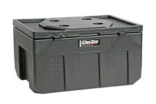 Dee Zee DZ6537P Specialty Series Universal Storage Poly Storage Chest