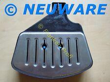 Tropfschale  -NEU- Krups EA 8000, EA 8005, EA 8010, EA 8025, EA 8050, EA 8080
