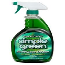New Simple Green 13033 all-purpose; cleaner 32oz bottle