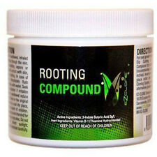 Ez Clone Rooting Compound 1 oz - cloning root gel clonex indole butyric acid