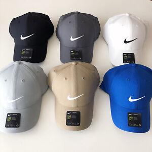 Nike Golf Legacy91 Tour Hat Dri-fit Golf Sport Cap
