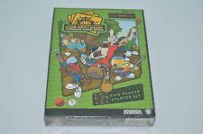 Codename: Kids Next Door Trading Card Game 2 Player