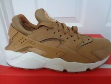 Nike Air Huarache Baskets Homme Baskets 318429 202 UK 7.5 EU 42 US 8.5 Neuf + Boîte