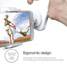 Supports de GPS blanc Pour iPhone 6s pour téléphone mobile et PDA