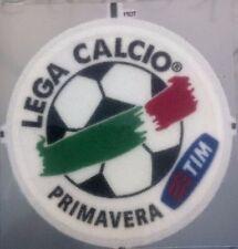 TOPPA PATCH LEGA CALCIO ORIGINALE CAMPIONATO PRIMAVERA LEXTRA