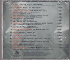 WEST CD PROMO EMINEM 2PAC ATB ICE T. TOMCRAFT PAUL VAN DYK SAFRI DUO SNOOP DOGG