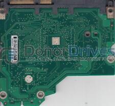 ST3750630AS, 9BX146-621, HP24, 100468979 G, Seagate SATA 3.5 PCB