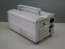 Switchable HPS Metal Halide 1000-Watt 1000W Horticultural Grow Lighting Ballast
