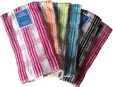 Kitchen Towel 12 Pcs 15x25 100% Cotton Kitchen Hand Towel Tea Towels Dish Towel