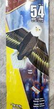 """X-Kites Birds of a Feather 54"""" Eagle Kite - New!"""