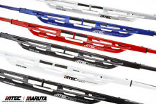 MTEC / MARUTA Sports Wing Windshield Wiper for Buick Rendezvous 2007-2002