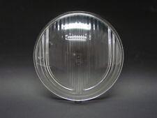 OPEL P4 Super6 Kadett Olympia 1930´s > SCHEINWERFERGLAS BOSCH 170 Scheinwerfer