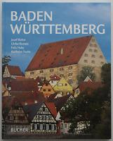 Bildband – Baden-Württemberg