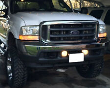 Winter Front 1999 2000 2001 2002 2003 2004 Ford  F250 F350 F450 F550 WinterFront