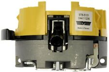 General Purpose Switch 978-5101 Dorman (HD Solutions)