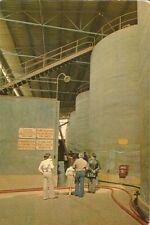ACHAIA CLAUSS WINE - PATRAS - STABILIMENTO - V1985