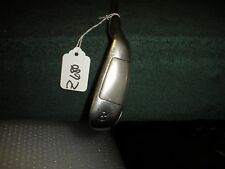 Adams Golf Idea Hybrid Irons Tech OS Ti 8 Iron  Z680