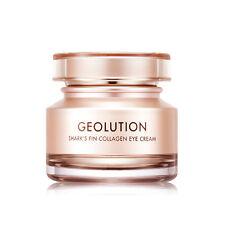 TONYMOLY Geolution Shark's Collagen Eye Cream 30ml