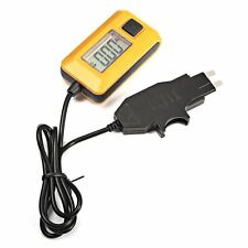 Vehicle Auto Car Current Tester by Fuse Galvanometer Diagnostic Tool 12V AE150