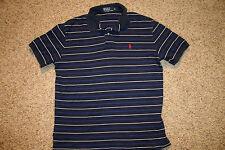 Polo by Ralph Lauren Men's M Polo Short Sleeve Shirt