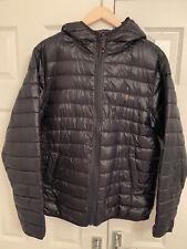 Farah мужских пальто и куртки | eBay