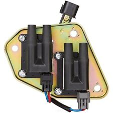 Ignition Coil Spectra C-958 fits 96-99 Mitsubishi Eclipse 2.4L-L4