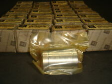 New listing New Lot Of 5, Star Linear Bearing, 0750-210-00, New In Factory Box