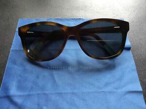 sonnenbrille junior Mädchen Tommy Hilfiger