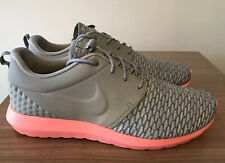 NIKE ROSHE NM FLYKNIT PREMIUM SIZE UK12, EU 47.5, US13, 746825 008, GENUINE NEW