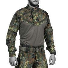 UF Pro - Striker X Combat Shirt - Bundeswehr BW Flecktarn