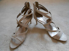 Marks and Spencer Bridal or Wedding Shoes for Women